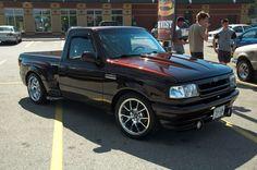 ford ranger splash for sale - Google Search