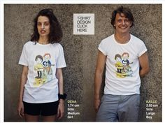 Kings of Convenience - KOC - Welcome to our official t-shirt shop