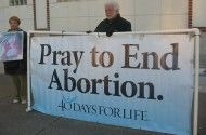 Mom Cancels Her Abortion Appointment After God Spoke to Her in a Dream http://www.lifenews.com/2014/10/23/mom-cancels-her-abortion-appointment-after-god-spoke-to-her-in-a-dream/