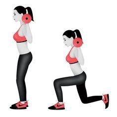 Prone Leg Raise  http://www.womenshealthmag.com/fitness/tight-butt?cid=OB-_-WH-_-SSF
