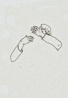 http://neptuneprince.tumblr.com/page/2