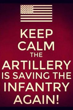 1000 images about artillery king of battle on pinterest