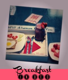 healthy valentines breakfast  http://www.healthgypsy.com/2014/02/13/valentines-ideas/