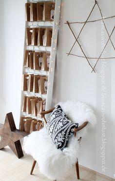 Decoração de natal para os minimalistas com o blog Arquitetura de Sonho -> http://www.blogsdecor.com/arquiteturadesonho/decoracao-de-natal-para-os-minimalistas-a-3/ #decor #decoracao #decoracion #natal #navidad #christmas