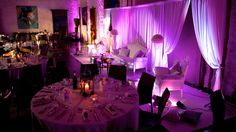 Signature Décoration | Coin photo Coin Photo, Coins, Photos, Chuppah, Light Fixture, Pictures, Coining, Rooms, Photographs