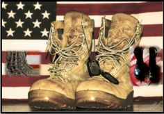 The fallen may be gone, but they are not forgotten Marine Mom, Marine Corps, Marine Life, Usmc, Marines, Army Girlfriend, Army Boyfriend, Army Husband, Navy Mom