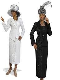 66 Best Women S Church Suits That Turn Heads Images On Pinterest