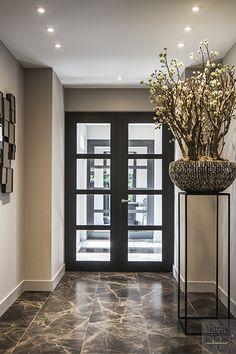 Decor, House Design, Home Interior Design, Navy Living Rooms, House Interior, Home Deco, Dinning Room Decor, Home Decor, Home Decor Inspiration