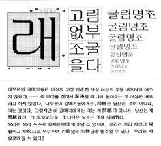 김진평 (1949 ~ 1998) - 이미지