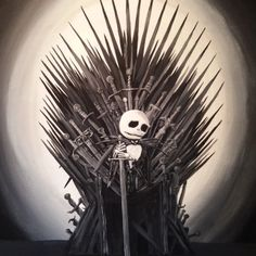 Iron Throne, People Sitting, Darth Vader, Fictional Characters, Game, Gaming, Fantasy Characters, Toy, Games