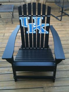489 Best Adirondack Chairs Images In 2019 Harley