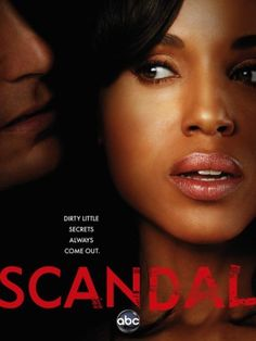 'Scandal' Cast: Season 2 Finale Episode Table Read – Listen Now! The cast of Scandal reads aloud the season two finale of their show - check it out! - The Hollywood Reporter Will and Jaden Smith kiss on TV - Huffington Post… Movies And Series, Movies And Tv Shows, Tv Series To Watch, Criminal Minds, Grey's Anatomy, Tony Goldwyn, Cinema Tv, Olivia Pope, Great Tv Shows
