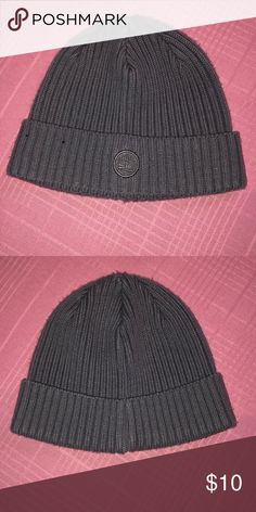 febed46e55f3c Timberland hat Woman s Timberland beanie. Great condition. Timberland  Accessories Hats