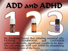 YL Vetiver Young Living, Young Living Cedarwood, Young Living Oils, Young Living  Add