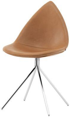 Moderne spisestoler - kvalitet fra BoConcept Boconcept, Eames, Dining Chairs, Furniture, Design, Home Decor, Ideas, Contemporary, Accessories