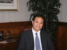 David Barzaga is a hard working Stockton lawyer specializing in DUI and Traffic defense.      He has over 8 years of experience and has worked for 3 law firms during his career.   In 2006 David began his own law firm in the Sacramento and Stockton areas and throughout this time has continued to successfully gain more experience in the courtroom.