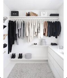 #dressing