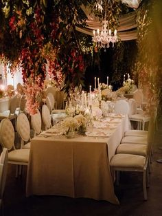 destination wedding - the aleit group Wedding reception. Flower Ceiling, Wedding Reception, Wedding Ideas, Event Management Company, Ceiling Installation, Draping, Event Planning, South Africa, Destination Wedding