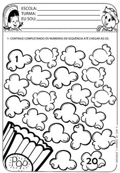 This is a graphic of Irresistible Xname 109 Coloring Sheet Spanish