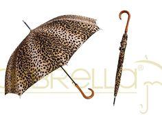 Golf Yağmur şemsiyeleri modelleri satışı