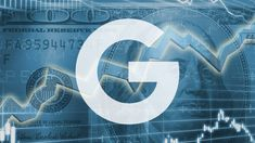 Investors anxious about Google traffic acquisition costs which regulation could further increase http://ift.tt/2wNhFjN