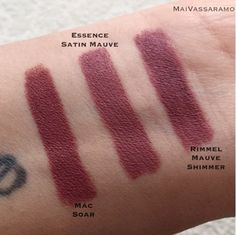 mac soar lip liner dupe - Google Search