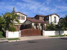 4 Bedroom Large Lot Home in Encinitas 92024