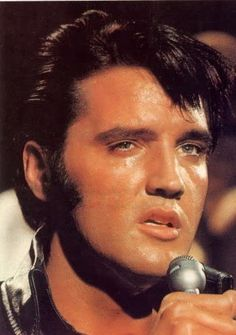 ElvisFanFrance ❤ (@elvis_france) | Twitter