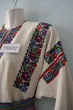 Floral Tie, Elsa, Cross Stitch, Embroidery, Jackets, Fashion, Floral Lace, Punto Croce, Down Jackets
