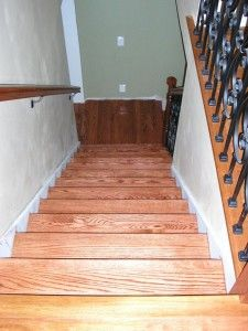 www.discountqualitystairs.com/brooklyn-stairs.html #Stair_Builder_Manhattan #Stair_builder #Stair_contractor #Stair_Fabricator_Brooklyn #Wood_stairs #Basement_stairs #Stair_kits #custom_stairs #Prefab_stairs #prefabricated_stairs #Stairs_Brooklyn