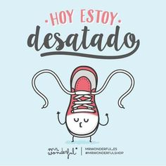 crazydreams' mr wonderful ♥ images from the web Funny Images, Funny Pictures, Idioms And Proverbs, Spanish Jokes, Spanish Idioms, Funny Spanish, Funny Phrases, Wonder Quotes, Humor Grafico