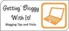 'How to Centre Blogger Page Tabs' by #Blossom Heart Quilts 'Gettin' Bloggy With It!'