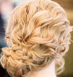 #curl