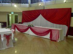 Beeston Community Centre...