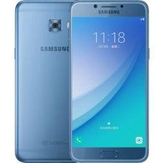 แนะนำ สินค้า Samsung Galaxy C5 Pro 4G+64G 5.2 inch FHD 16MP+16MP Camera Dual SIM Samsung Galaxy C5 Pro 4G 64G 5.2 inch FHD 16MP 16MP Camera Dual SIM | trackingSamsung Galaxy C5 Pro 4G 64G 5.2 inch FHD 16MP 16MP Camera Dual SIM  Recommended : http://sell.newsanchor.us/iXtcu    Samsung Galaxy C5 Pro 4G 64G 5.2 inch FHD 16MP 16MP Camera Dual SIM Your like Samsung Galaxy C5 Pro 4G 64G 5.2 inch FHD 16MP 16MP Camera Dual SIM To help resolve issues. Stood for? If so, you've come to the right place…