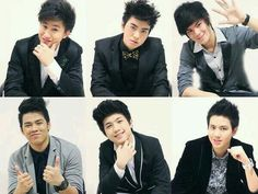Me and the group Ranz Kyle, I Love You, My Love, Dancer, Idol, Places To Visit, Celebrities, Group, Te Amo