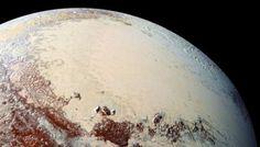 Plutone, il Tyrion del Sistema Solare / Link4Universe / Orgoglio Nerd