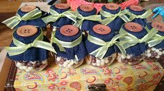 #choco #ball da #SweetGiftsCo... festa realizada no #buffetinfantil #minilandbuffet   buffetminiland #dinossauro #dinosaur