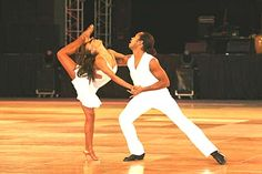 colombia+salsa+dancing | Learning Salsa With DanceSport India