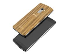 Lenovo dresses up the Vibe K4 Note in wood - https://www.aivanet.com/2016/07/lenovo-dresses-up-the-vibe-k4-note-in-wood/