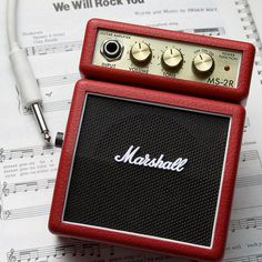 18 fabulous and funky gifts for guitar players