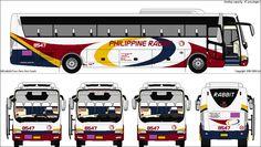 From Bigotilyo to Japayuki Coach Builders, Japan Model, Buses, Philippines, Manual, Rabbit, Angeles, Trucks, Amp