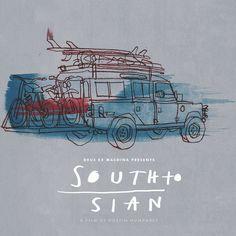 Deus ex Machina presents 'South to Sian' デウスエクスマキナはSOUTH TO SIANを上映しますハリソンローチとザイノリスはインドネシア群島を横切る4000Kmの長い放浪の旅に乗り出すために2台のバイクにボードを乗せ旅に必要な物を詰め込み振動と共に旅たちます7月1日の映画の公式リリース日前まで10回に分けてメインキャストのハリソンがブログでこの映画の紹介をしていきますワールドプレミアとなり日本では5月19日木曜日渋谷のVISIONで開催決定その後横浜赤レンガ倉庫で開催されるGreen Room Festival でも上映が決定です皆様この機会を是非お見逃し無くこの映画のショートトレーラーがDeus公式ブログで ご覧頂けますこちらのプロフィール上にあるリンクからご覧ください Deus ex Machina presents 'South to Sian'. Harrison Roach and Zye Norris journeyed thousands of kilometres across the Indonesian…