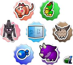 which paper mario sidekick would be your perfect adventure pal
