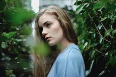 Whitney Hayes