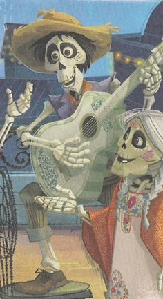 49 Best Hector And Mamma Coco Images In 2020 Coco Hector Disney Pixar