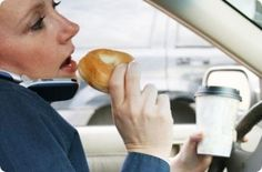 Study Concludes That Deaths Caused by Distracted Driving are Underreported
