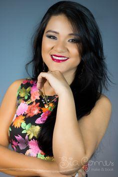 Hoje temos uma entrevista com a jovem empresária Yasmin Liang, proprietária da Lavie Belle. Um espaço novo aqui em Campos e que em poucos meses já conquistou muita gente, inclusive euzinha! Rsrs O assunto dessa entrevista? Vestidos de noiva! #atemporal #biagomes #campos