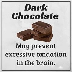 Health Eating, Health Diet, Health And Nutrition, Health And Wellness, Good Health Tips, Natural Health Tips, Chocolate Benefits, Food Facts, Health Facts