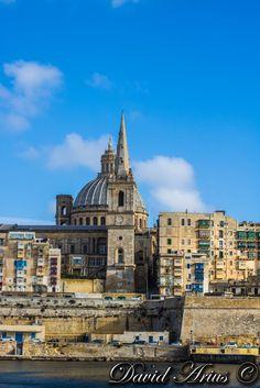 Malta, Paris Skyline, Travel, Malt Beer, Viajes, Destinations, Traveling, Trips